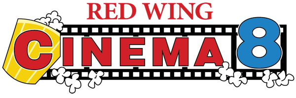 Red Wing Cinema 8